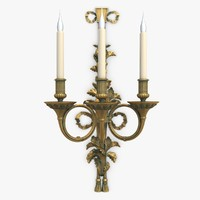 max wall candlestick bra 2