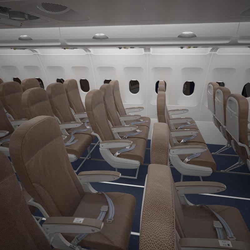 plane_interior_cam03night.jpg