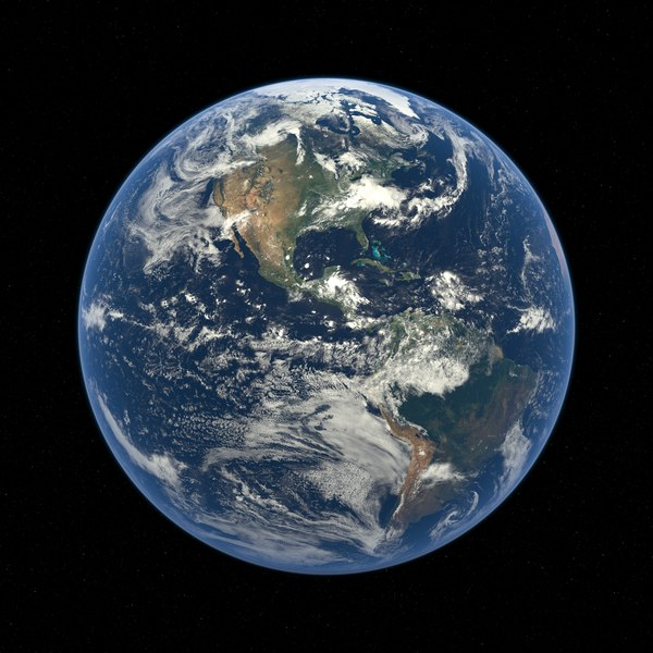 large pictures of planet earth - photo #4