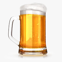 beer glass s