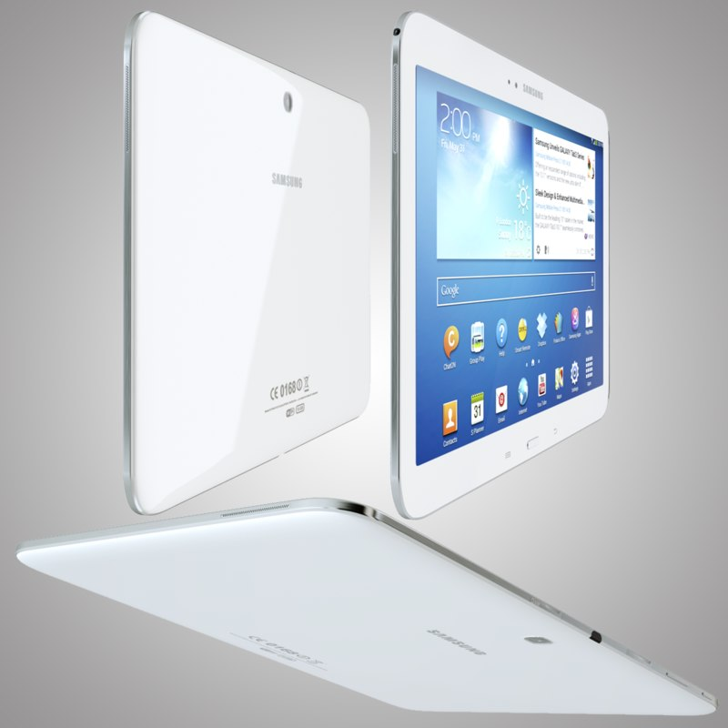 Galaxy Tab 3 Render Main 4 background.png
