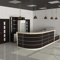 bar interior max