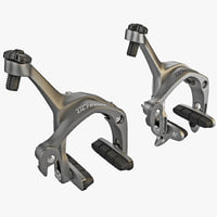 Bike Brake Shimano Ultegra
