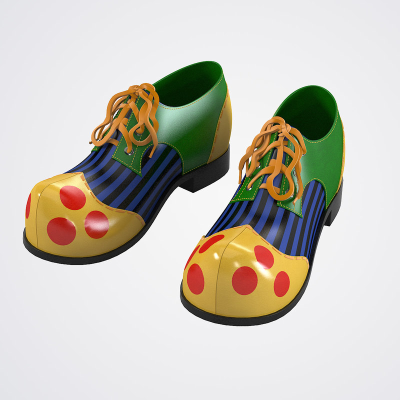 B Clown Shoes0001.jpg