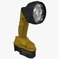 lwo flashlight 3