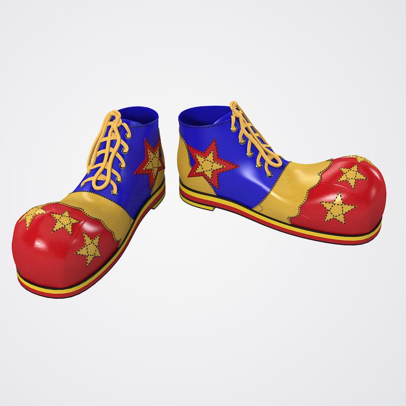 b Clown Big Shoes.jpg