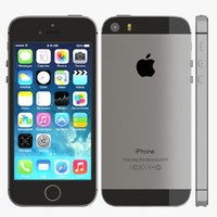 apple iphone 5s gray dwg