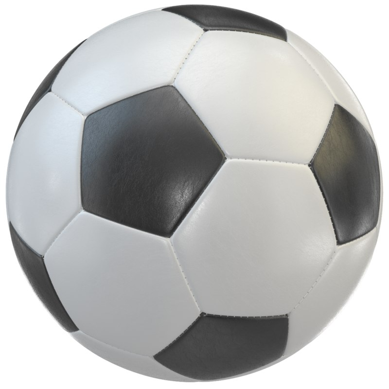 soccer_ball_000_1.png