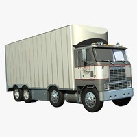 lightwave international 9670 truck chip