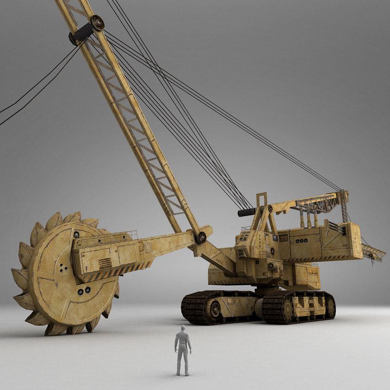 excavator_02.jpg