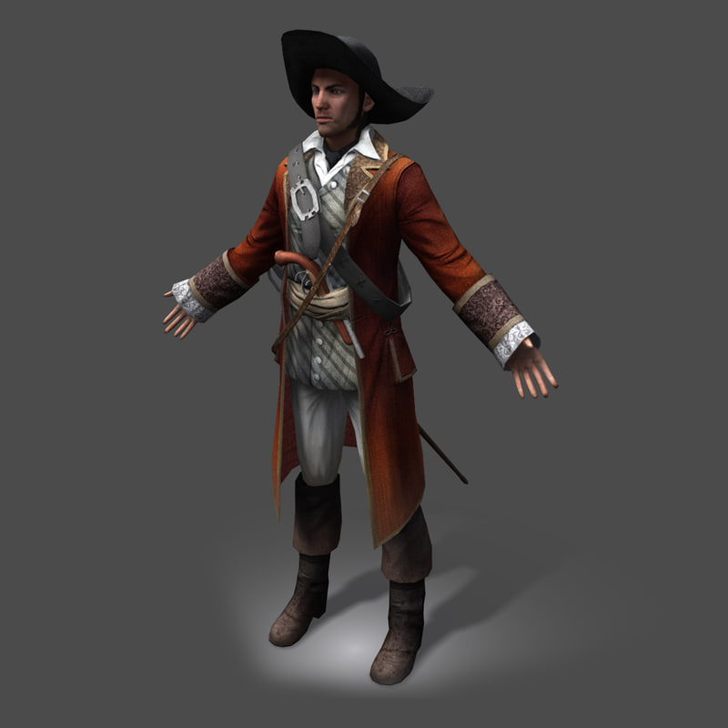 pirates-piratelord-01-preview-03.jpg