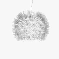 Terzani Sea Urchin Ceiling Light
