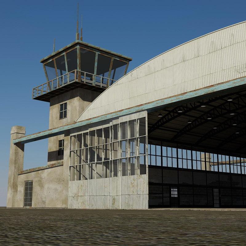 air_hangar?_0001.jpg