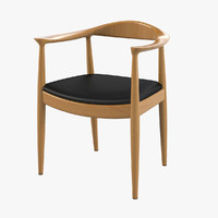 maya chair hans wegner