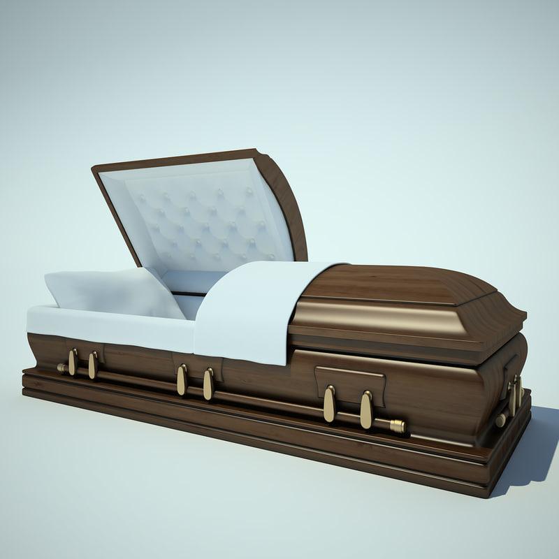 Coffin Wood 01_02.jpg