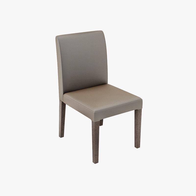 Genova Chair 00.jpg