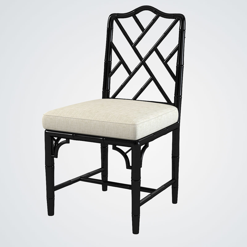 b The Chinese Chippendale Chair modern contemporary0001.jpg