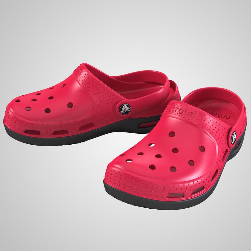b Crocs 0001.jpg