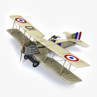 3ds purchase breguet 14 b