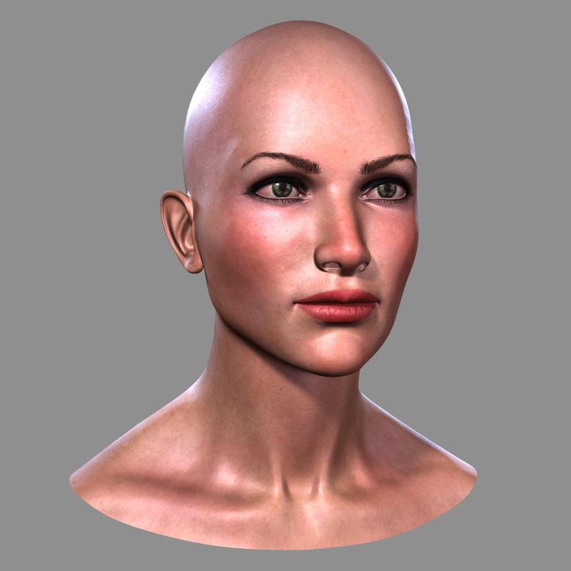 WomanHeadB_01.jpg