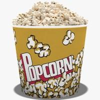 Popcorns V.3.0