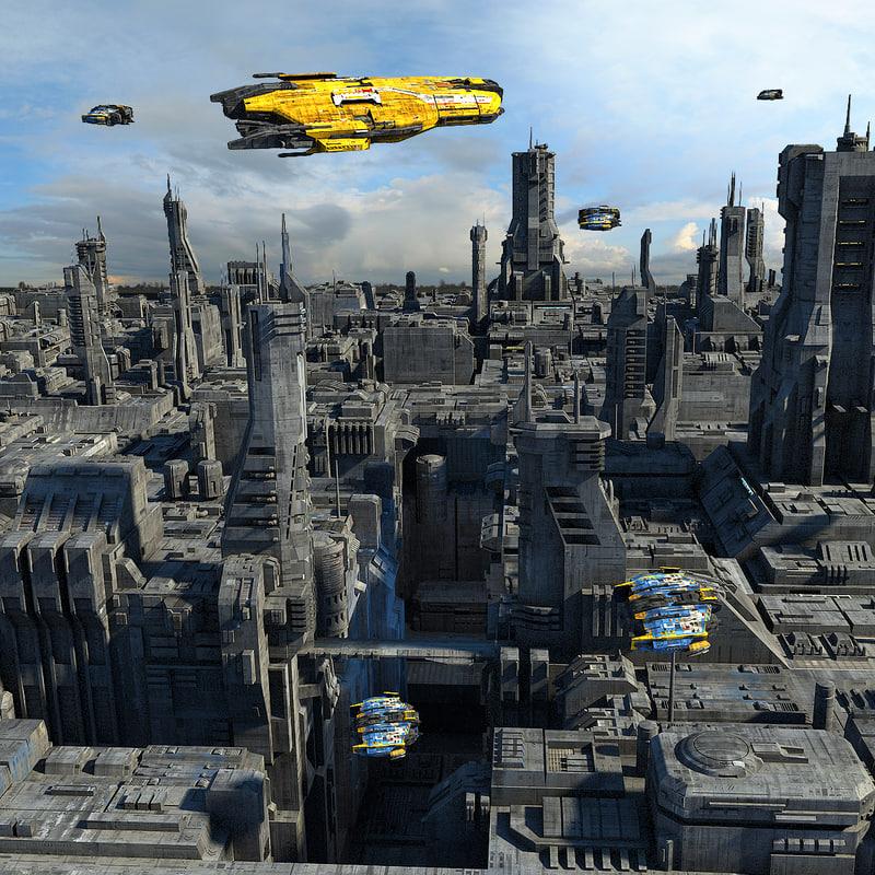 SciFi-City_1.jpg