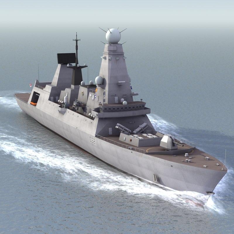 HMS_Daring_Ocean_Cam14.jpg
