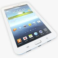 tablet samsung galaxy tab c4d