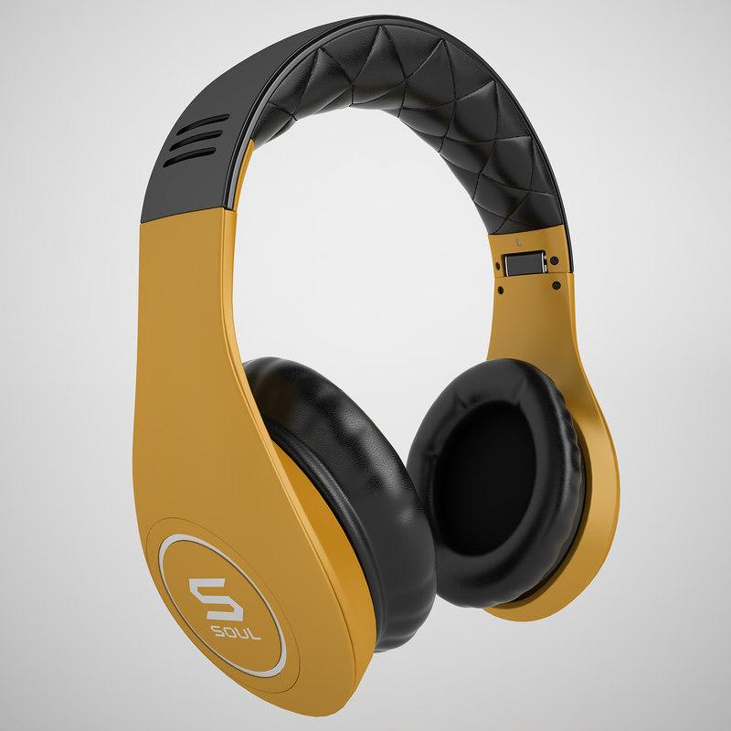Soul Headphones Ludacris 01_02.jpg