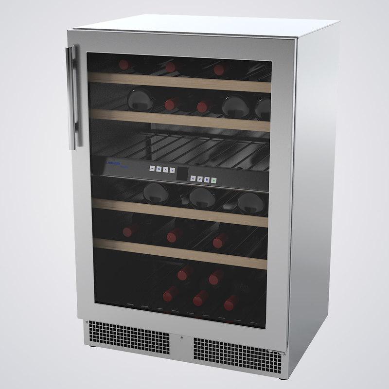b Liebherr Wine Cabinet 0001.jpg