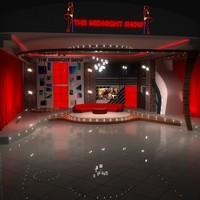 maya viual studio