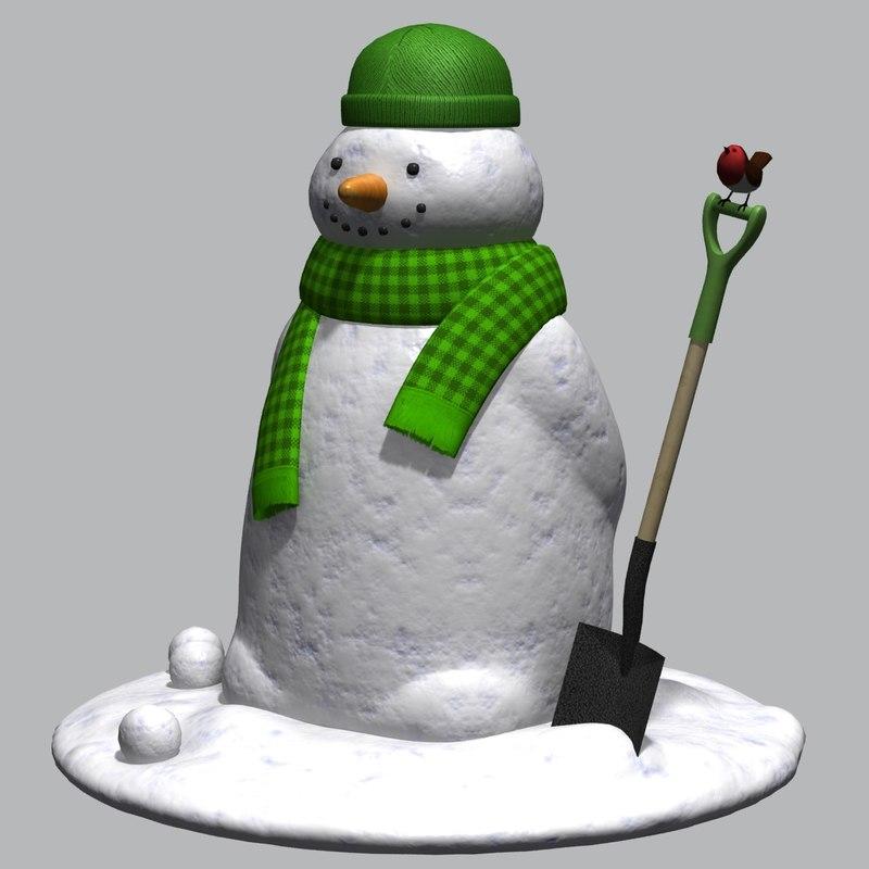 SNOWMAN0000.jpg