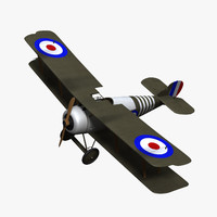 max purchase sopwith 7f 1