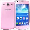 Samsung Galaxy Core Plus 3D models