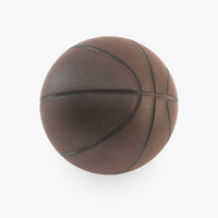 realistic basketball max