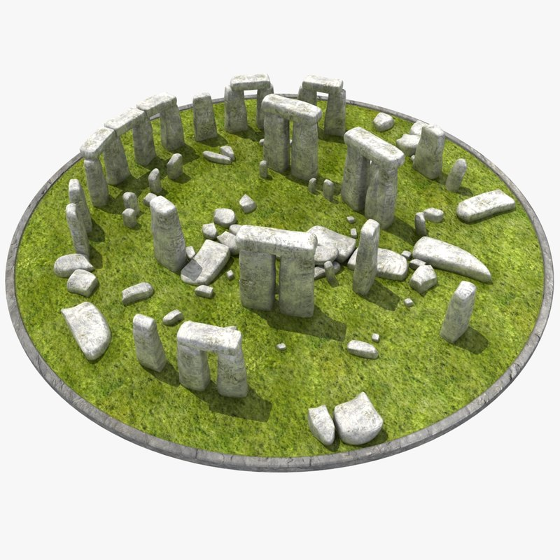 Stonehenge_Rr_02.jpg