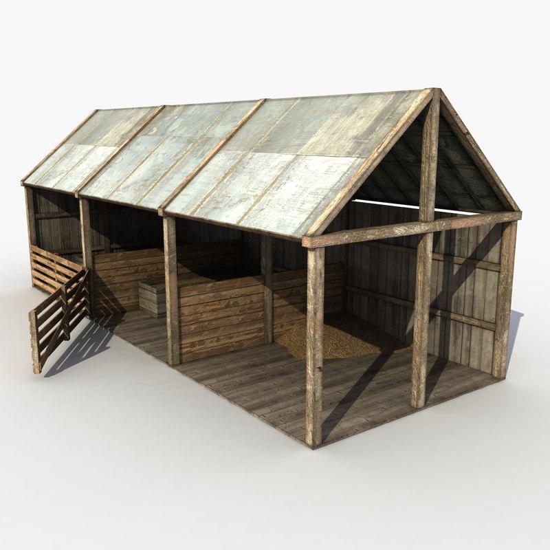 WoodenStable_c_0000.jpg