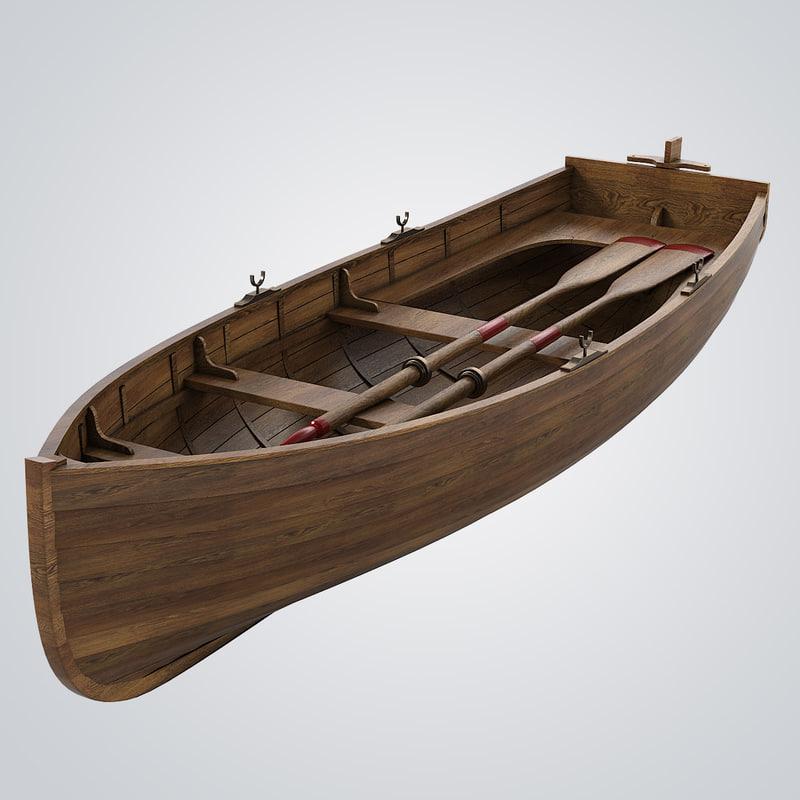 b Boat0001.jpg