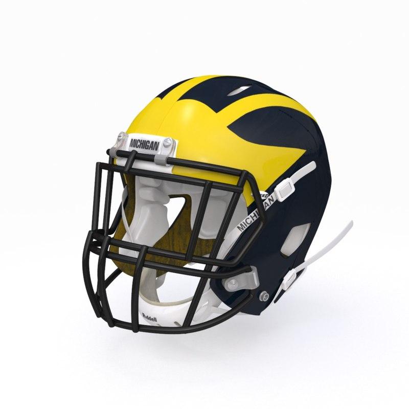Helmet_0000.jpg