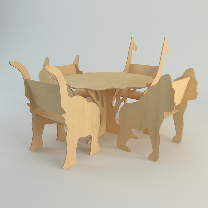 Kids Friendly Restaurant Ideas in addition Custom desk with pc built in album in  ments likewise Upgrading Classroom Chairs besides Infant Weaning Table With Two Chairs as well taylorspitandpartyhire. on kids table and chair children