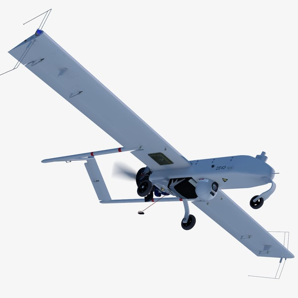 rq 4 drone with 814055 on MQ 25 Stingray also Trump Humilated Syria Shoots Down 34 Of 59 Cruise Missiles Russia To Upgrade System Soon besides 46 together with Gallery uav in addition Ufo Na Lawecie W Poblizu Area 51.