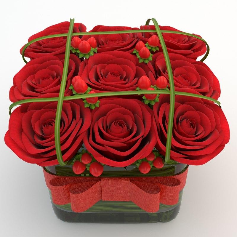 Rose_Red_001.jpg