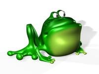 frog.zip