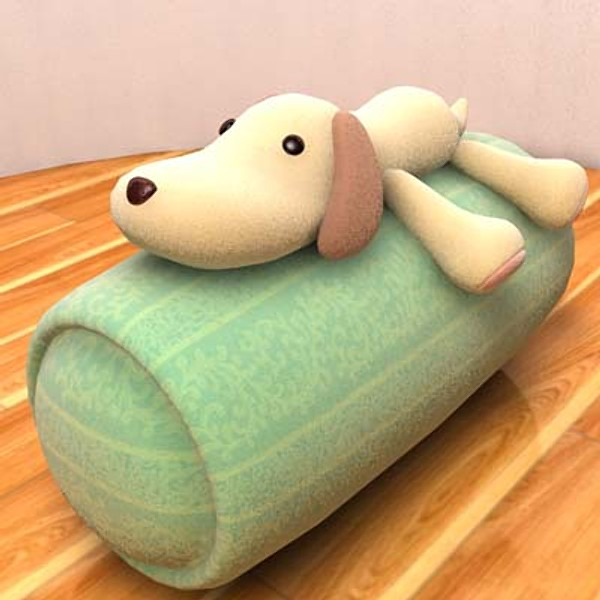 stuffed dog.ext_thumbnail1.jpg
