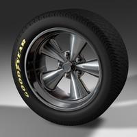 mag wheel.zip
