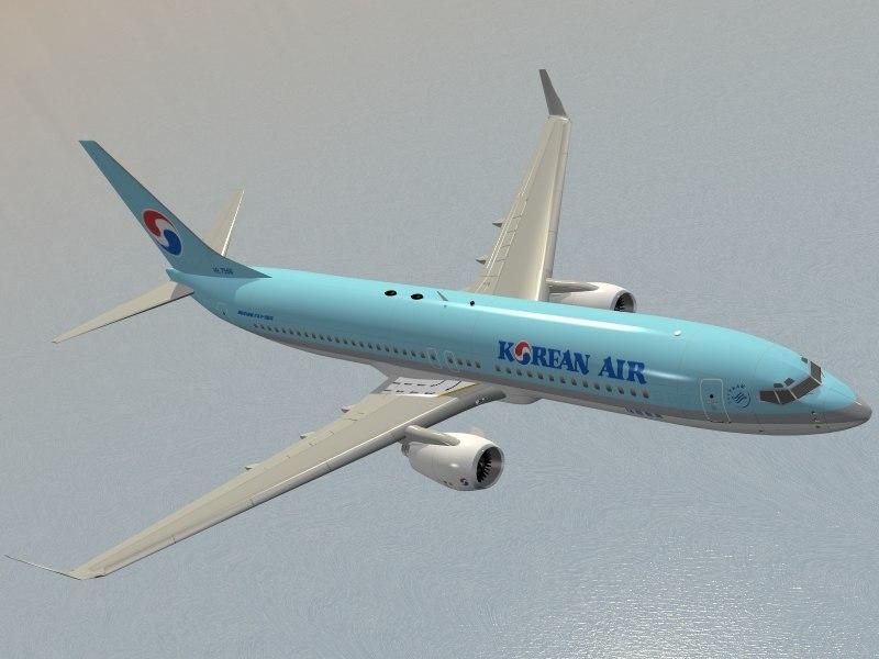 737-800_KA_11.jpg
