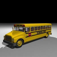 Schoolbus.zip