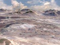 Ter_Desert-2_Max