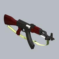 AK47.zip