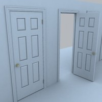 interior doors.zip